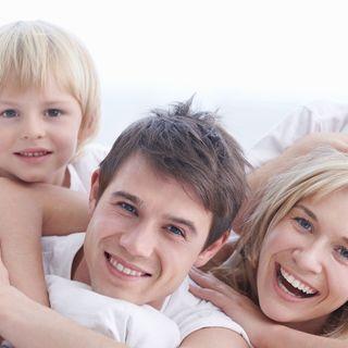 5A_G-7_DS2.G_La famiglia cellula vitale della società