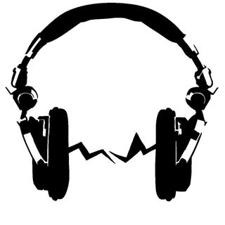 Craig Elliott Presents Soundscapes 7/26/18