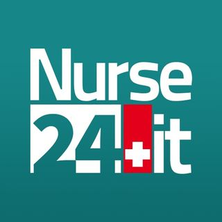 La Settimana con Nurse24.it 00