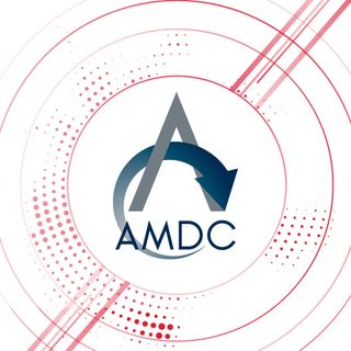 Programa AMDC 5 de enero