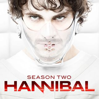 TV Party Tonight: Hannibal (Season 2)