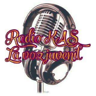 Radio KAS: LEYENDAS URBANAS DE POZA RICA