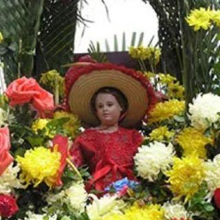 Rituales En San Juan