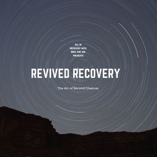 Revived Recovery