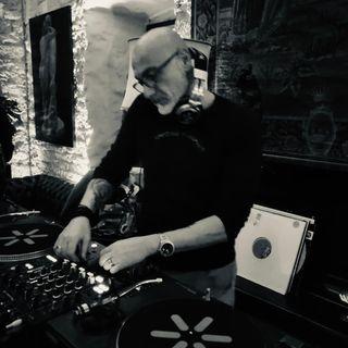 DJ FRANZ #1
