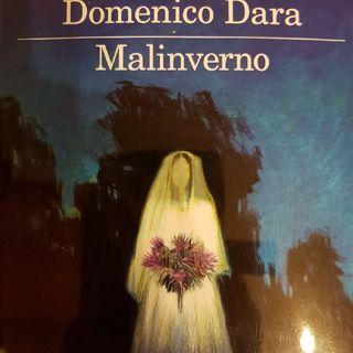 Domenico Dara: Malinverno - Introduzione
