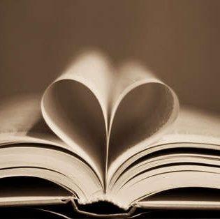 Poesie, micro romanzi e brevi novelle