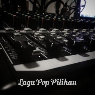 Lagu Pop Pilihan | Eps 1