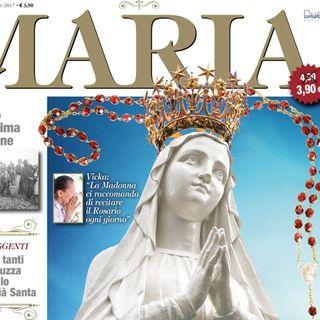 Un Santo al giorno - S. Elisabetta d'Ungheria, 17 novembre