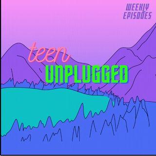 an open convo/ teen tips~episode one