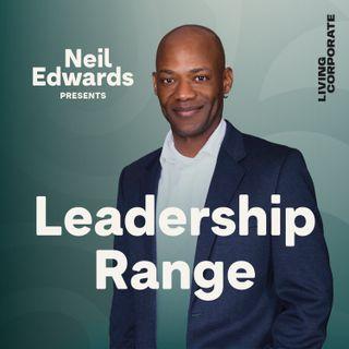 The Leadership Range