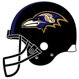 "Episode 24 - Safety Valves - ""Week-Bye-Week"" ft. Baltimore Ravens"