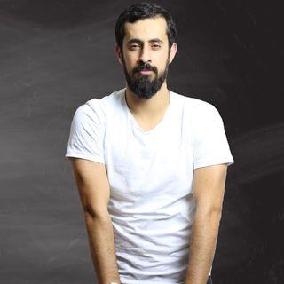 Ateist Genç Bu Müslümana Neden Teşekkür Etti ? - Kuddüs | Mehmet Yıldız
