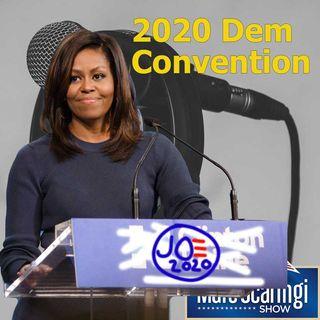 2020-08-22 TMSS - 2020 Democratic Convention