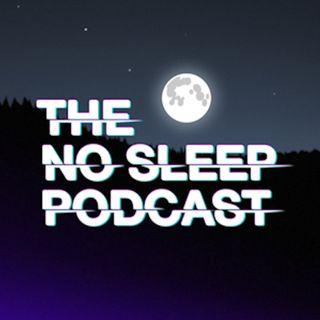 Nosleep Podcast #10