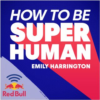 The woman who free-climbed El Capitan in 24 hours: Emily Harrington, Series 2 Episode 8
