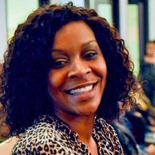 Sandra Bland Will Be Heard Forever...