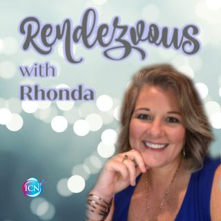 Rendezvous With Rhonda Burns