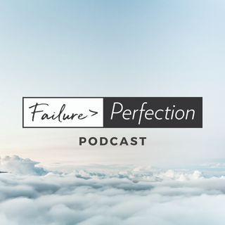 Failfection Day today #1 - Freelancing