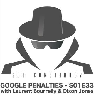 GOOGLE PENALTY: manual, algorithmic filter, core update? Your ranking dropped, but do you know why?