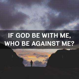When God Is In It - Part 2