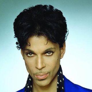 Ricordo di Prince, genio di Minneapolis