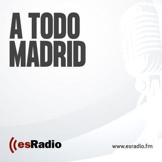A todo Madrid, jueves