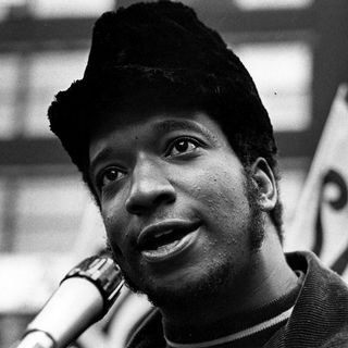 Fred Hampton on Marxism, History of Rosa Luxemburg, and Failure of the SPD | General Strike Podcast