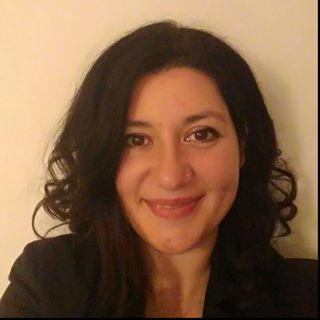 Intervista a Romina Di Pompeo, Data Analyst