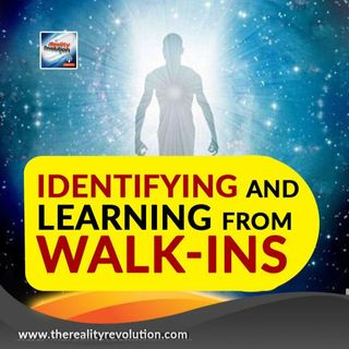 Identifying And Learning From Walk Ins