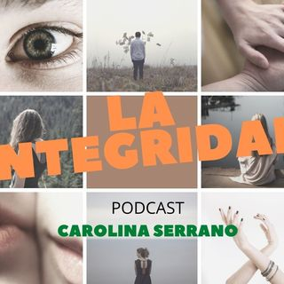 podcast la integridad