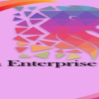 DonDiva Enterprise Learning