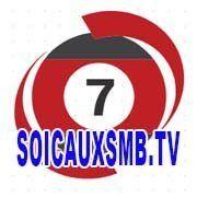 Soi Cầu Xsmb Tv