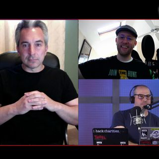It's All Working - Application Security Weekly #20