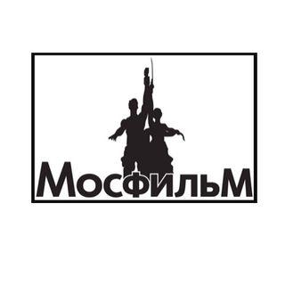 """IL CINEMA RUSSO FRA DUE SECOLI """"Hanno combattuto per la Patria"""" di S. F. Bondarchuk (1975) . Introduce Stefano Pisu"""