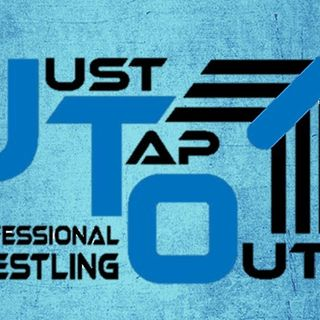 ENTHUSIASTIC REVIEWS #98: Just Tap Out Pro Wrestling Ran 11-11-2020 Watch-Along
