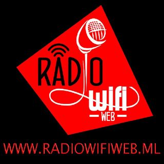 Promo Radio Wifi Web