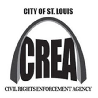 CREA Podcast #8 Dept of Human Services