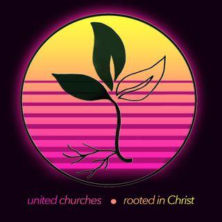 Community Worship Sept 1 2019