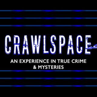 Crawlspace Brianna Maitland Ep5: Bri's Friend Katie