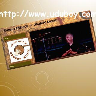 brian-melick_percussion_music_heard-4_7_18