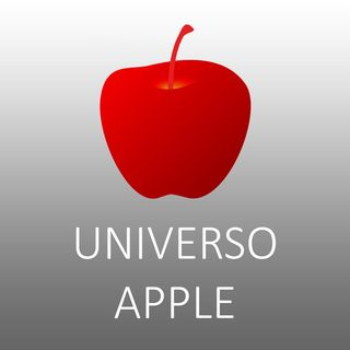 "Episodio 104 - ""Nuevos IPad Pro, Unabomber, Tv time"""
