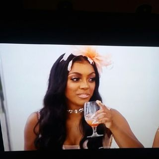 Real housewives Of Atlanta Season 10 Episode 2