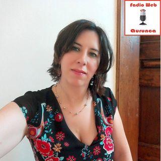 V puntata - Il Teatro Romano di Sessa Aurunca