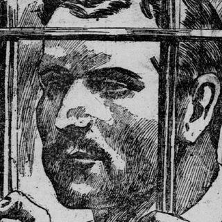 The Long Island Torso Murder