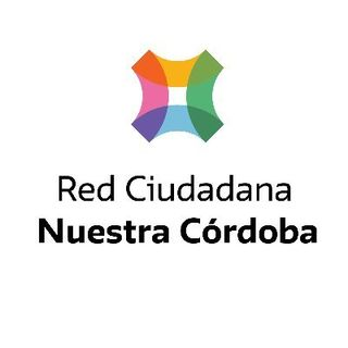 Red Ciudadana Nuestra Córdoba