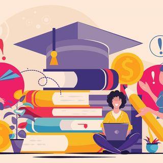 Aprendizaje disruptivo y ubicuo