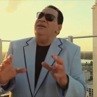 Tito Nieves - Si me tenias [P]2015