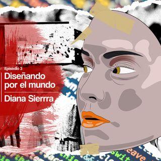 EP_3ENCUENTROS DE DISEÑO CON DIANA SIERRA