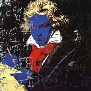 Beethoven en la balsa de la medusa